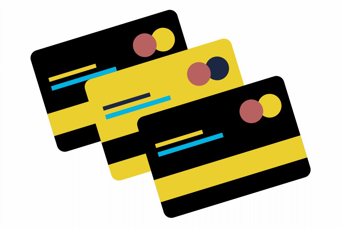 gamificação - cartão de crédito