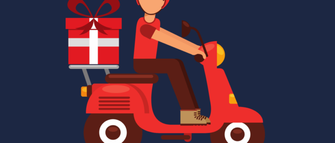 Loggi: o Uber dos motoboys que está revolucionando a logística no Ecommerce