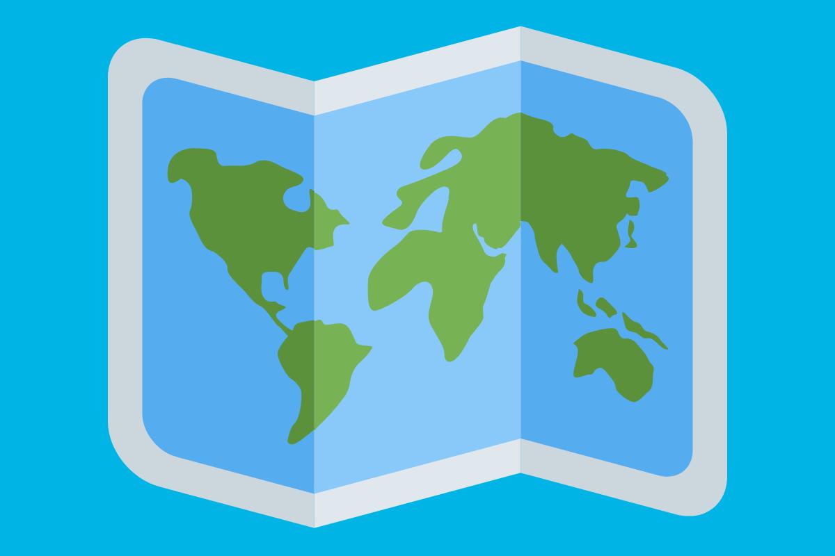 mercado envios flex - tendência mundial