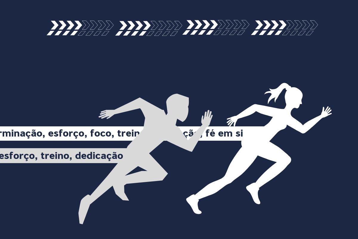 diferenca entre empenho e desempenho