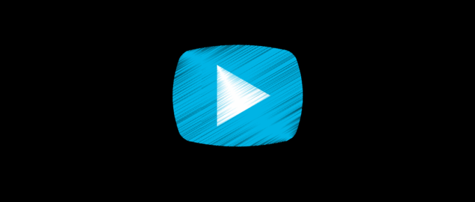 Como criar um canal no Youtube para vender mais