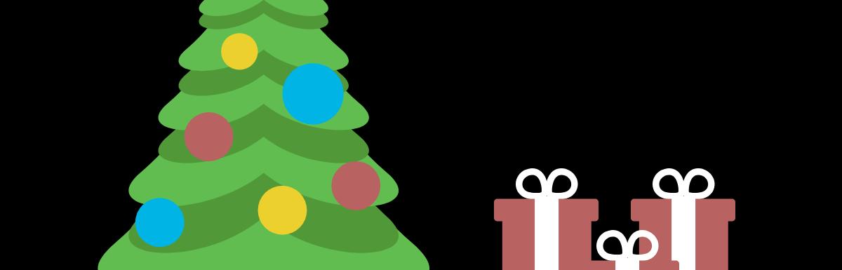 A nova forma de comprar presentes de Natal