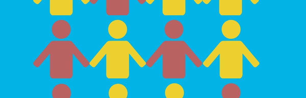 Conheça 7 tipos de clientes do Ecommerce