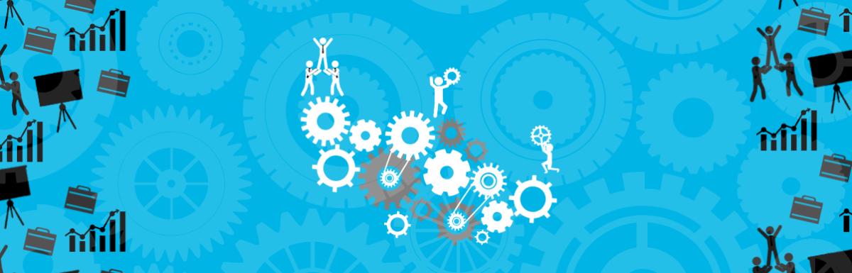 Programa de Mentoria em Ecommerce e Negócios: vá mais longe