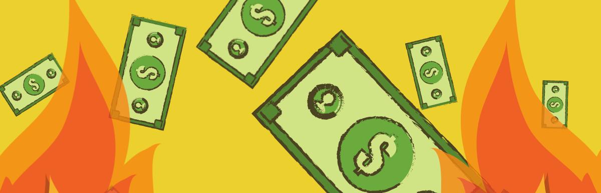Abrir uma loja virtual pode arruinar o seu negócio