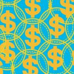 4 Histórias de empresários que começaram o Ecommerce do Zero