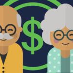 O melhor caminho para a entrada de idosos no mercado de trabalho
