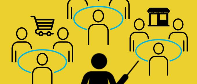 Mentoria Ecommerce na Prática: Conheça nossos casos de sucesso