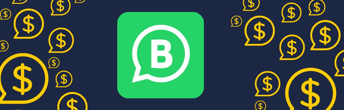 Como usar o Whatsapp Business para Vender Mais