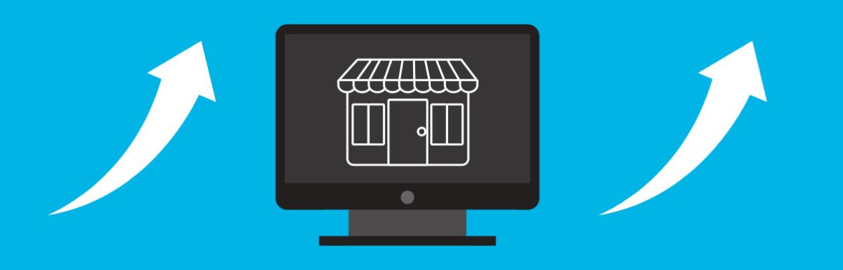 Aumentando resultados de sua loja com os marketplaces