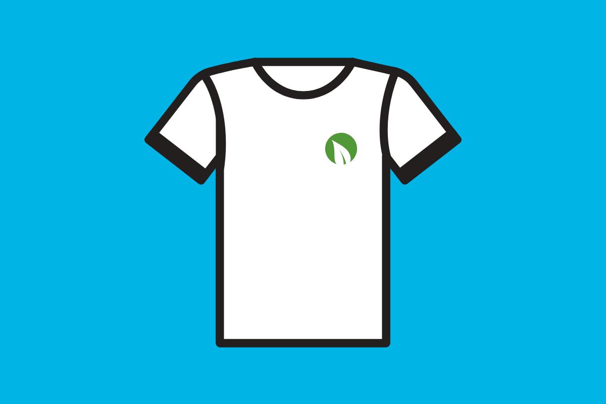 vender-roupa-online
