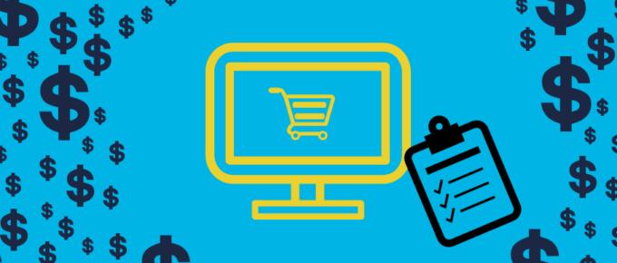 10 ferramentas incríveis para o seu site de vendas