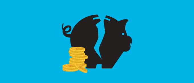 5 atitudes que podem levar seu Ecommerce à falência