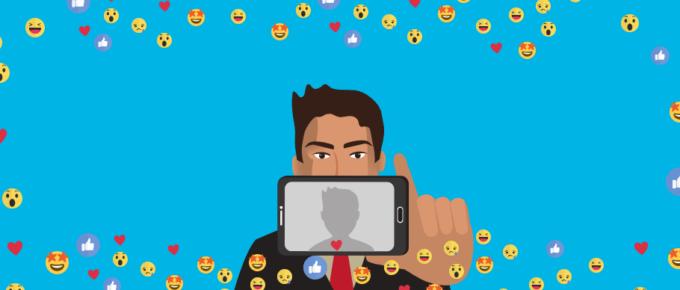 Transmissão ao Vivo: o poder da LIVE para vender online