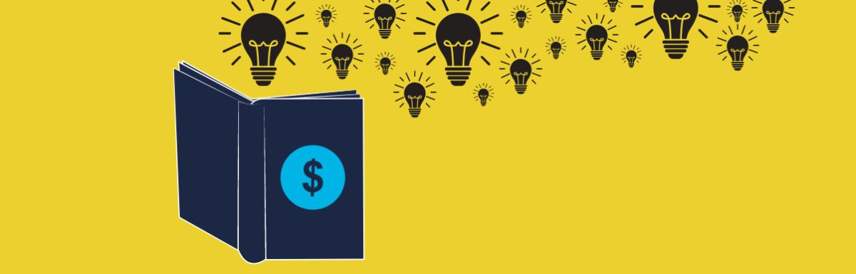 Storytelling: Como ganhar dinheiro contando histórias