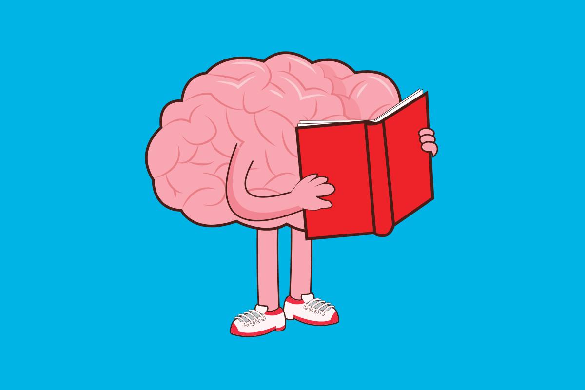 gatilhos mentais definição