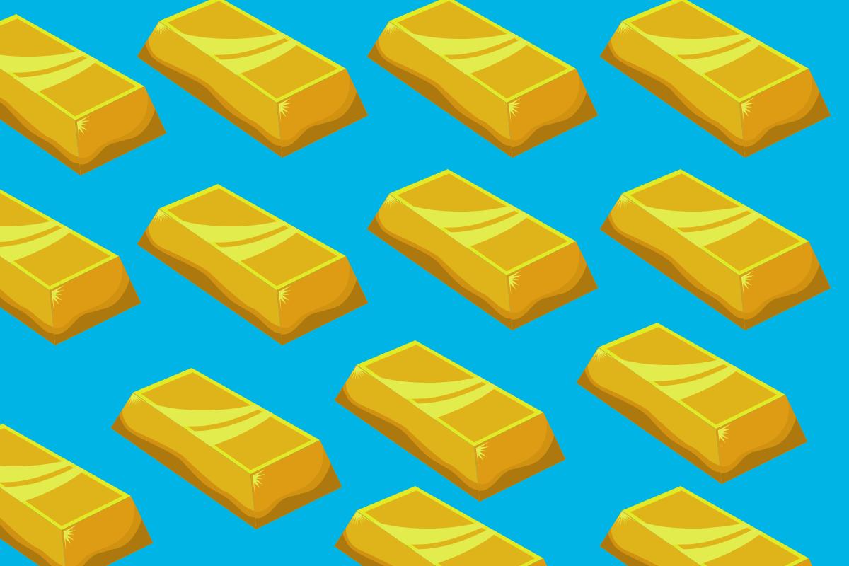 trafego vale ouro
