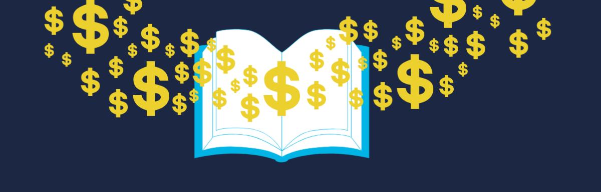 3 livros sobre empreendedorismo para te inspirar