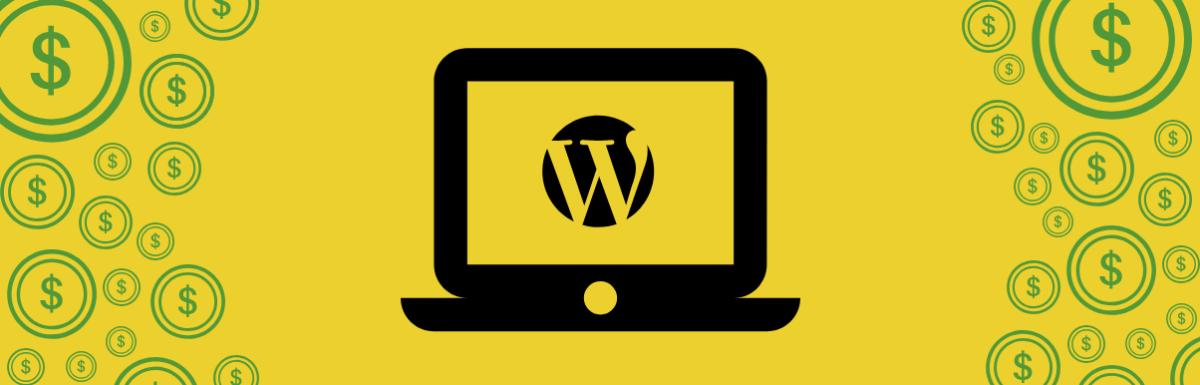 Loja Virtual no WordPress vale a pena?