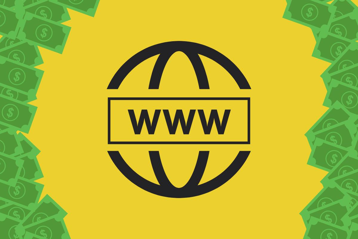 loja virtual no WordPress