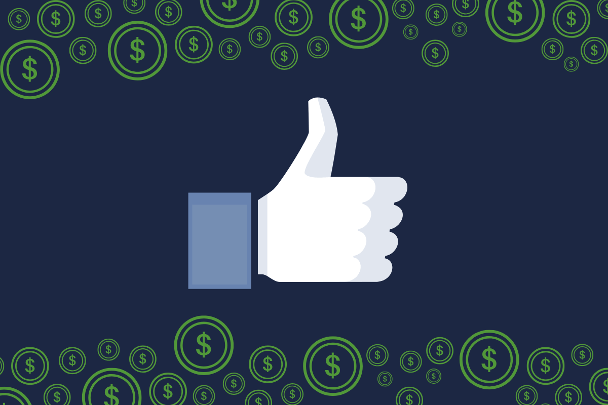 facebook ads para ecommerce