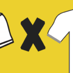 roupas-de-marca