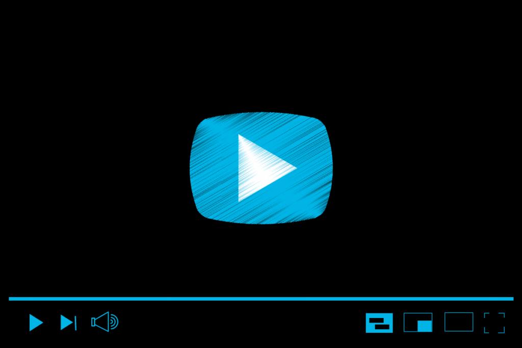 videos para ganhar seguidores