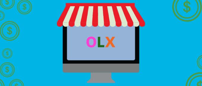 Como Anunciar na OLX e Vender Todos os Dias