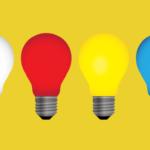 Ideias simples de empreendedorismo para você aumentar a renda
