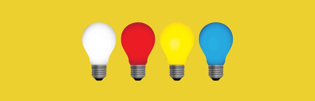 ideias simples para aumentar a renda
