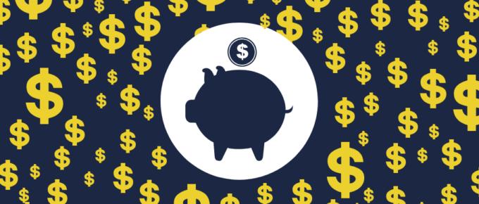 Como conseguir renda extra para não depender da previdência social