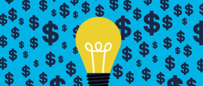 7 Ideias de Negócio para 2019