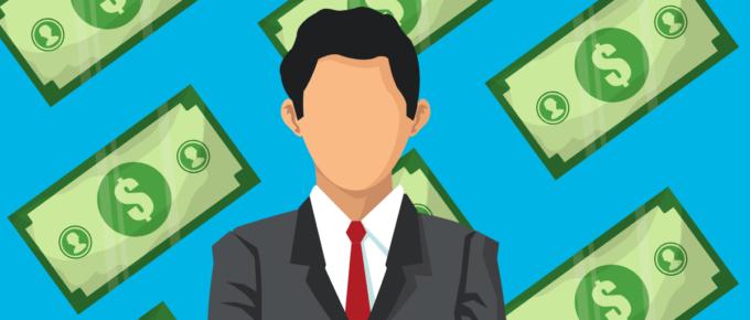 Como Conquistar a Independência Financeira em 4 Atitudes