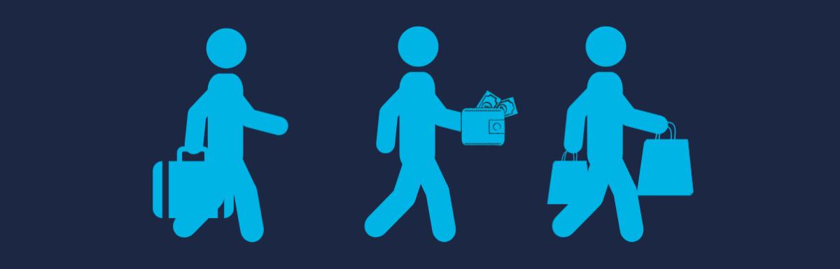 O que é Jornada do Cliente e por que seu negócio precisa conhecê-la