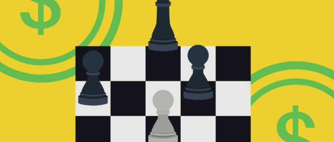 Como fazer o planejamento estratégico de um Ecommerce