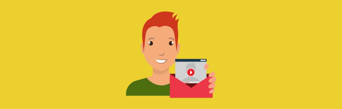 Estratégias de Marketing: 3 dicas para usar vídeo no seu Ecommerce