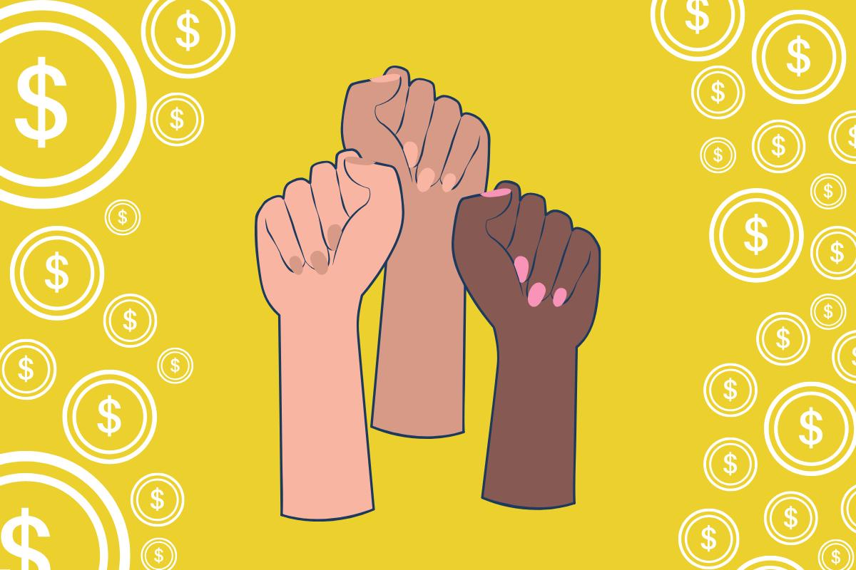 empreendedorismo feminismo