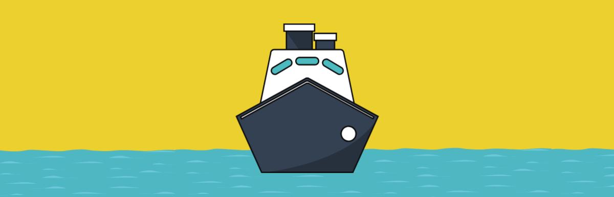 A Estratégia do Oceano Azul: Como criar negócios sem concorrência