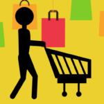 Dia do Consumidor: Aproveite a nova Black Friday