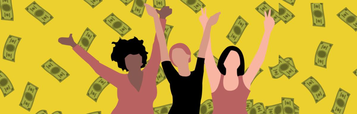 Empreendedorismo Feminino: oportunidade e empoderamento