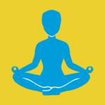 Benefícios da Meditação para Empreendedores