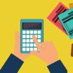 Endividado: como mudar a sua realidade financeira com Ecommerce