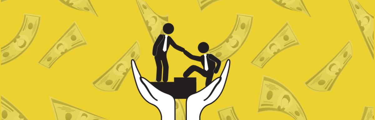 Negócios Lucrativos: como superar desafios e escalar vendas