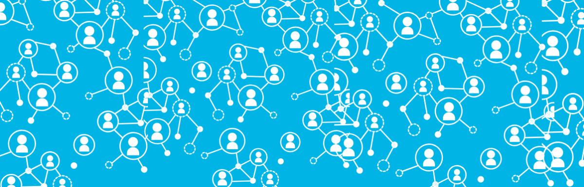 10 Postagens de Sucesso nas Redes Sociais