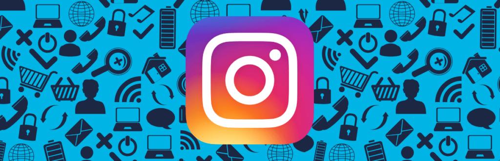 seguidores-no-instagram