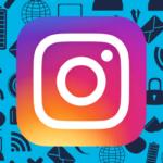 Como ganhar seguidores no Instagram sem Gastar Dinheiro