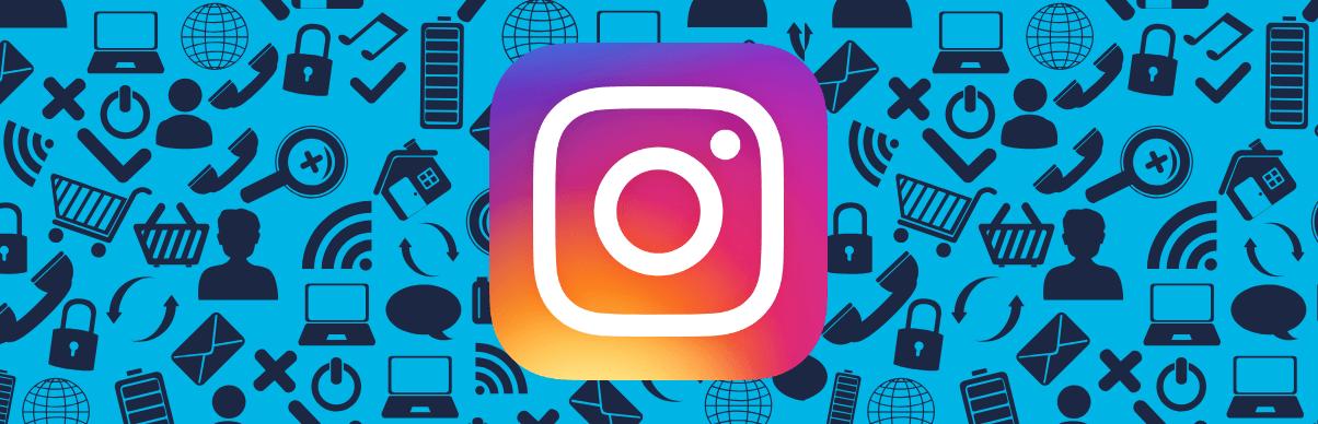 be6df7d5e Como vender no Instagram: 10 dicas que realmente funcionam