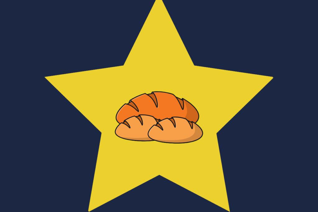 produto-estrela