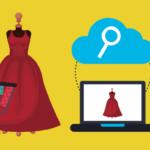 Caso de Sucesso: Expandir o Negócio Físico para o Digital