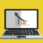 Como o sistema ERP ajuda na gestão do Ecommerce